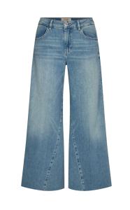 mos-mosh-naisten-farkut-reem-jeans-vaaleansininen-1