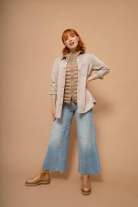 mos-mosh-naisten-farkut-reem-jeans-vaaleansininen-11