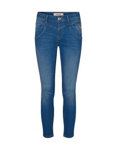 mos-mosh-naisten-farkut-sharon-split-satin-jeans-indigo-1