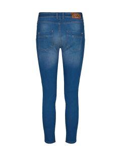 mos-mosh-naisten-farkut-sharon-split-satin-jeans-indigo-2