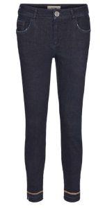 mos-mosh-naisten-farkut-sumner-glam-jeans-tummansininen-1