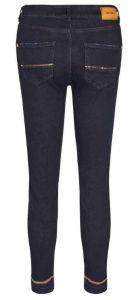 mos-mosh-naisten-farkut-sumner-glam-jeans-tummansininen-2