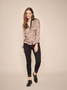 mos-mosh-naisten-farkut-sumner-mercury-jeans-musta-1