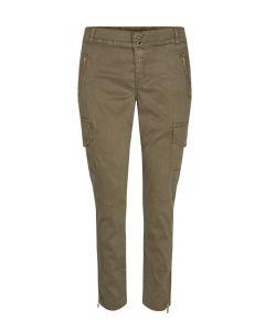mos-mosh-naisten-housut-gilles-cargo-pants-khaki-1