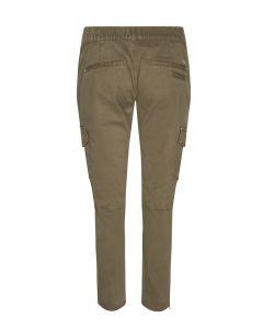mos-mosh-naisten-housut-gilles-cargo-pants-khaki-2