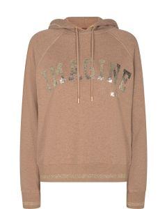 mos-mosh-naisten-huppari-kash-hoodie-beige-1