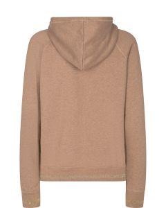 mos-mosh-naisten-huppari-kash-hoodie-beige-2