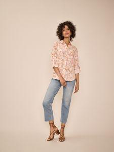 mos-mosh-naisten-kauluspaita-kaia-shirt-linen-monivarinen-kuosi-1