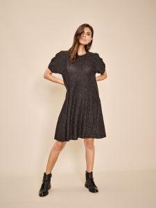 mos-mosh-naisten-mekko-meta-knit-dress-musta-1