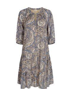 mos-mosh-naisten-mekko-tinka-dress-kerma-1