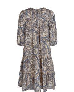 mos-mosh-naisten-mekko-tinka-dress-kerma-2