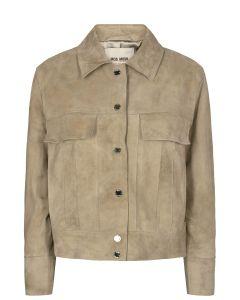 mos-mosh-naisten-nahkatakki-malina-suede-jacket-beige-1