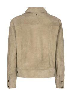 mos-mosh-naisten-nahkatakki-malina-suede-jacket-beige-2