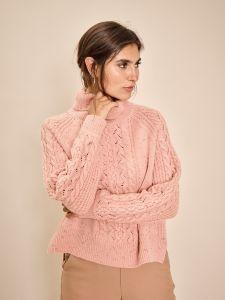 mos-mosh-naisten-neule-marilyn-knit-persikka-1