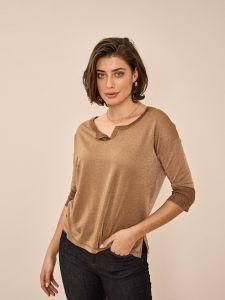 mos-mosh-naisten-neulepaita-kiara-knit-kaakaonruskea-1