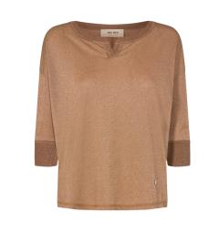 mos-mosh-naisten-neulepaita-kiara-knit-kaakaonruskea-2