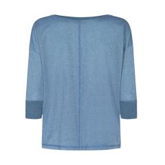 mos-mosh-naisten-neulepaita-kiara-knit-vaaleansininen-2