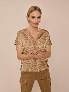 mos-mosh-naisten-paita-arina-zebra-blouse-beige-kuosi-1
