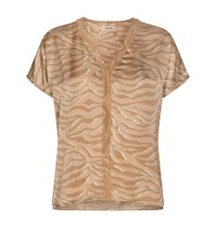 mos-mosh-naisten-paita-arina-zebra-blouse-beige-kuosi-2
