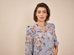 mos-mosh-naisten-paita-debby-blouse-sininen-kuosi-1