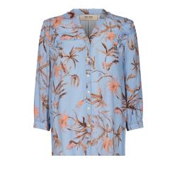 mos-mosh-naisten-paita-debby-blouse-sininen-kuosi-2