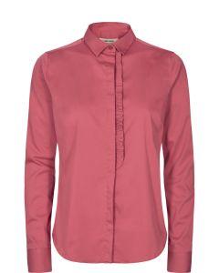 mos-mosh-naisten-paitapusero-tilda-frilla-blouse-vaaleanpunainen-1