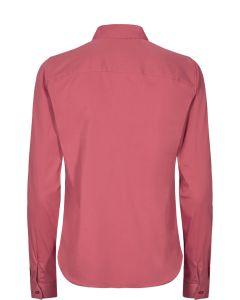 mos-mosh-naisten-paitapusero-tilda-frilla-blouse-vaaleanpunainen-2
