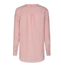 mos-mosh-naisten-pellavapaita-danna-linen-blouse-vaaleanpunainen-2
