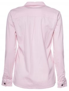 mos-mosh-naisten-pusero-selby-shirt-vaaleanpunainen-2