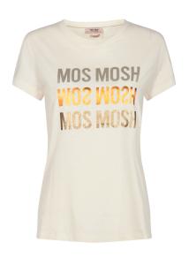 mos-mosh-naisten-t-paita-mavis-t-shirt-kerma-2