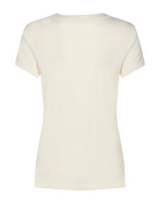 mos-mosh-naisten-t-paita-mavis-t-shirt-kerma-3