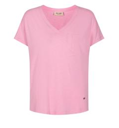 mos-mosh-naisten-t-paita-maya-tee-pinkki-1