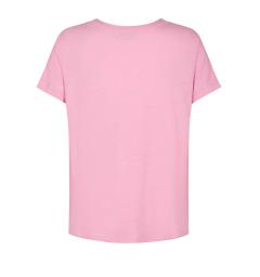 mos-mosh-naisten-t-paita-maya-tee-pinkki-2