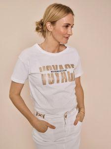 mos-mosh-naisten-t-paita-mex-tee-valkoinen-1