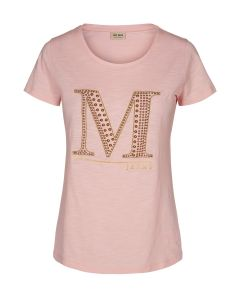 mos-mosh-naisten-t-paita-riva-glam-vaaleanpunainen-1