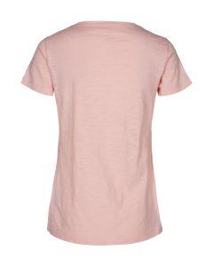 mos-mosh-naisten-t-paita-riva-glam-vaaleanpunainen-2