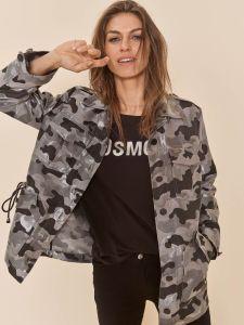 mos-mosh-naisten-takki-everett-reid-jacket-musta-kuosi-1