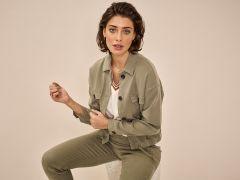 mos-mosh-naisten-takki-quinn-jacket-khaki-1