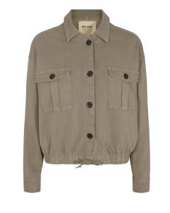 mos-mosh-naisten-takki-quinn-jacket-khaki-2