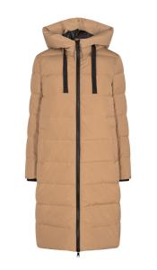 mos-mosh-naisten-talvitakki-nova-down-coat-kameli-3