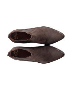 mos-mosh-nilkkurit-dallas-suede-boot-tummanruskea-2
