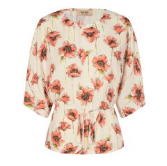 mos-mosh-paita-rikas-cost-blouse-oranssi-kuosi-2