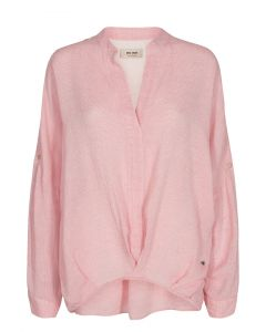 mos-mosh-pusero-hessa-blouse-vaaleanpunainen-1