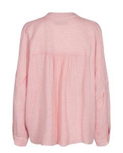 mos-mosh-pusero-hessa-blouse-vaaleanpunainen-2