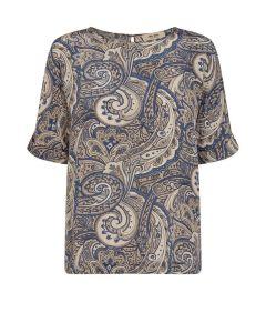 mos-mosh-pusero-palma-paisley-blouse-sininen-kuosi-1