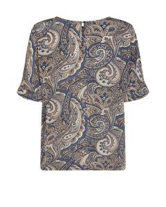 mos-mosh-pusero-palma-paisley-blouse-sininen-kuosi-2