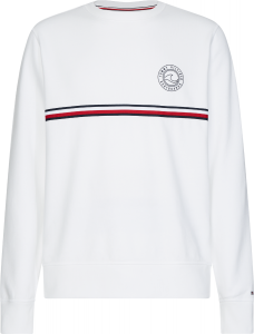 tommy-hilfiger-college-cool-rwb-surf-sweat-shirt-valkoinen-1