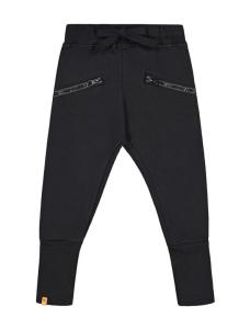 metsola-lasten-housut-zipper-pants-musta-1