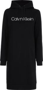 naisten-collegepaita-mekko-core-logo-ls-hoodie-dress-musta-1