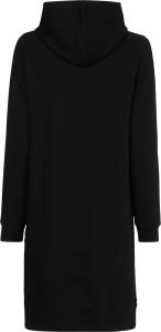naisten-collegepaita-mekko-core-logo-ls-hoodie-dress-musta-2